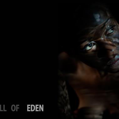 NIGHTFALL OF EDEN 1.jpg