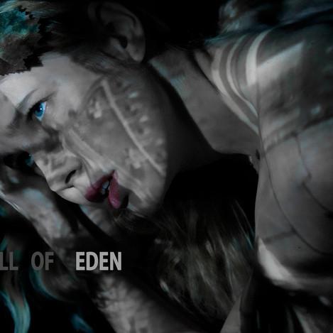 NIGHTFALL OF EDEN 2.jpg