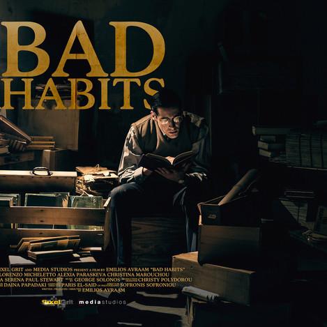 'BAD HABITS' PHOTO.jpg