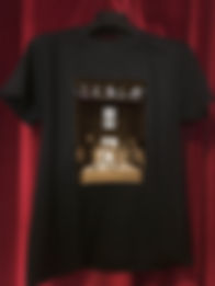 maglietta-tesla.jpg