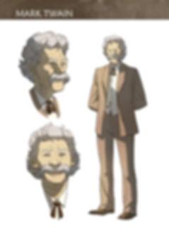 Character_06_Mark-Twain.jpg