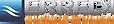 logo_erredi_grafiche_editoriali_genova.p
