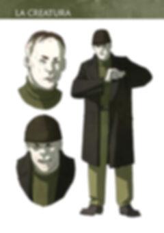 Character_03_Frankenstein.jpg