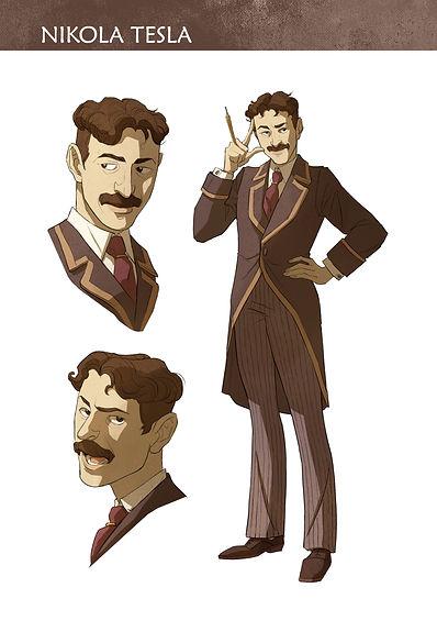 Character_07_Nikola-Tesla.jpg