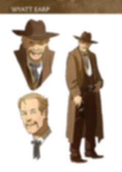 Character_01_Wyatt Earp.jpg