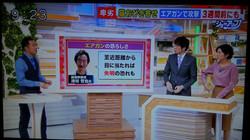 津田哲也|MIYABI Promotion 11