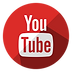 youtube_logo_icon_154503.png