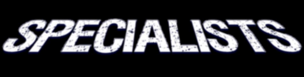 MIYABI Promotion|ミヤビ プロモーション|スペシャリスト