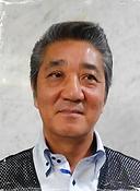 阿路川芳弘 MIYABI Promotion