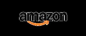 津田哲也|アマゾン