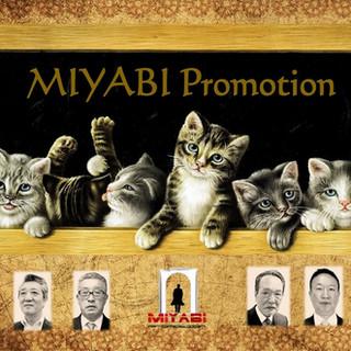 MIYABI_Promotion_20210713