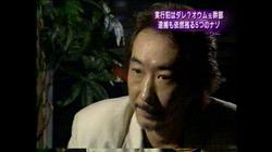 津田哲也_2004-026 (3)