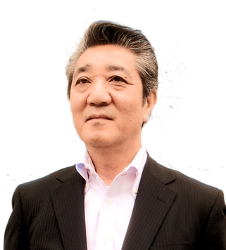 MIYABI Promotion|阿路川芳弘