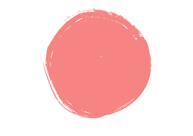 CHANNEL MIYABI日の丸