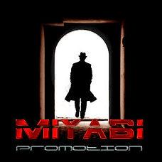 MIYABI Promotion|総合プロダクション