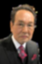 murakatsu_o.png