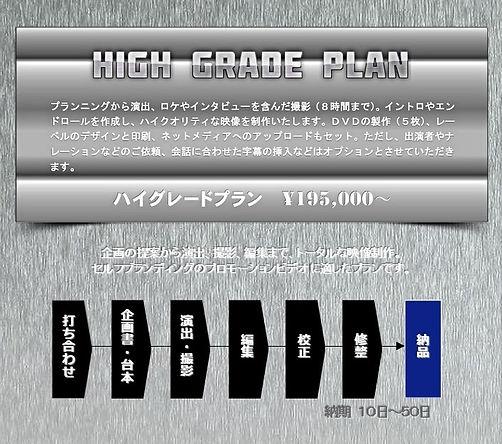 highgrade.jpg