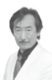 津田哲也|MIYABI Promotion