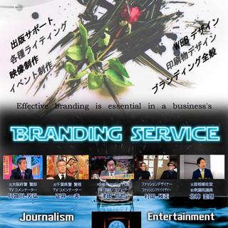 MIYABI_Promotion_branding_20210313