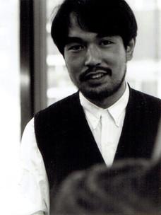 katsushige_5.jpg