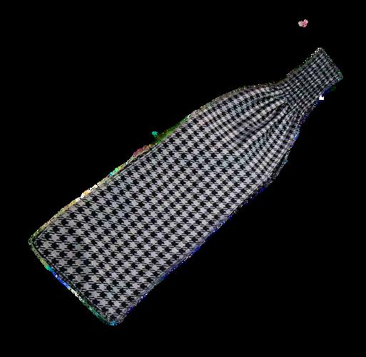 7Das-1アスコットタイ.c1.png