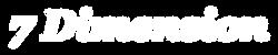 7Dimension_logo_4.png