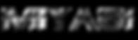 MIYABI Promotion|ミヤビ モーションプロ