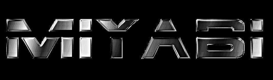 MIYABI Promotion|ミヤビ プロモーション