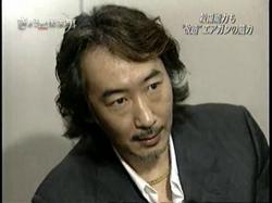 津田哲也_2004-060