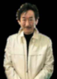 津田哲也 ミヤビプロモーション