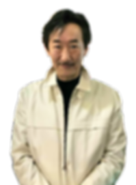 津田哲也|ミヤビプロモーション