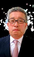 正井一夫 MIYABI Promotion