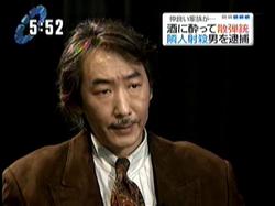津田哲也_2007-075