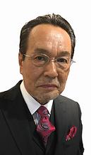村岡勝重 MIYABI Promotion