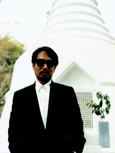 katsushige_4.jpg
