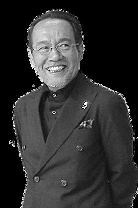 村岡勝重|MIYABI Promotion
