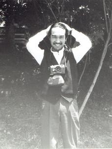 katsushige_6.jpg