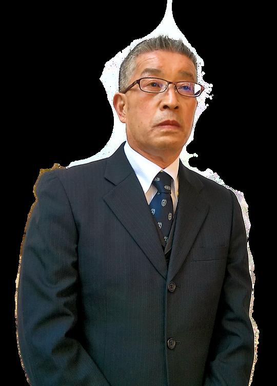 MIYABI Promotion|正井一夫
