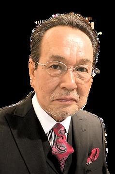 MIYABI Promotion|村岡勝重