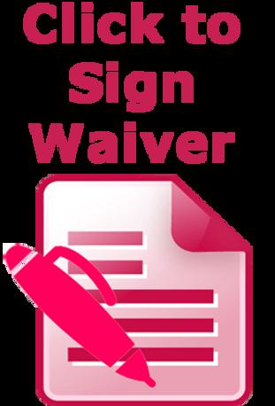 signwaiver.png