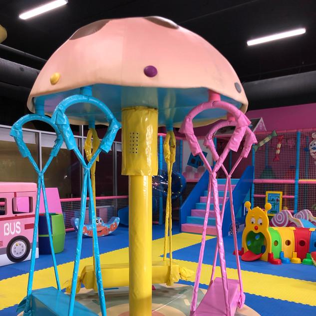Spinning Burger.jpg
