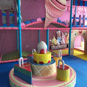 Merry-go-round Carousels.jpg
