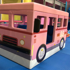 Mini Bus.jpg