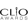 Awards_Clio.png