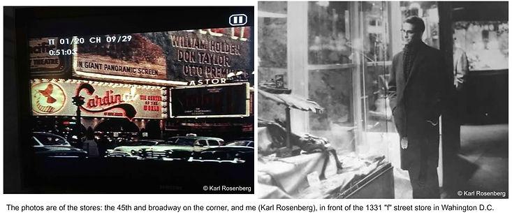 rosenberg collage.jpg