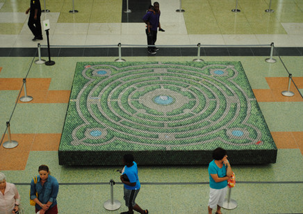 Parterre_from_above_wpeople.jpg