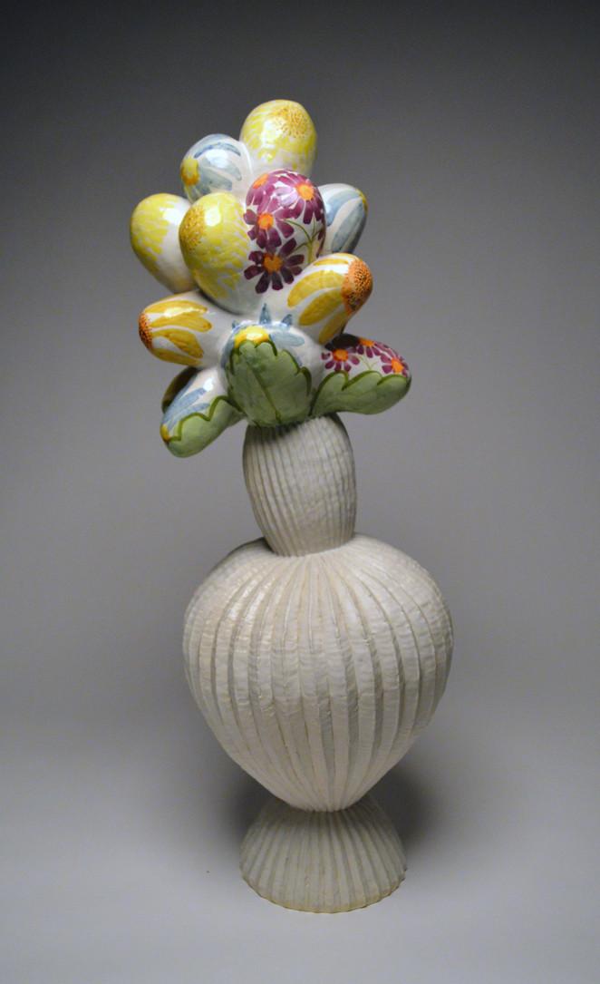 Fading Bouquet