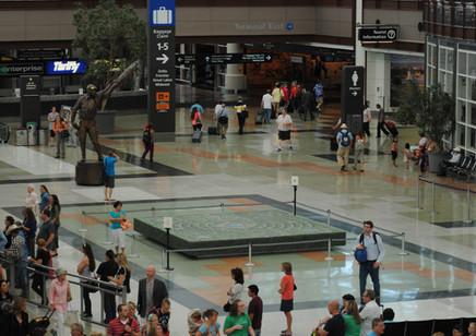 Parterre_Main terminal view.jpg