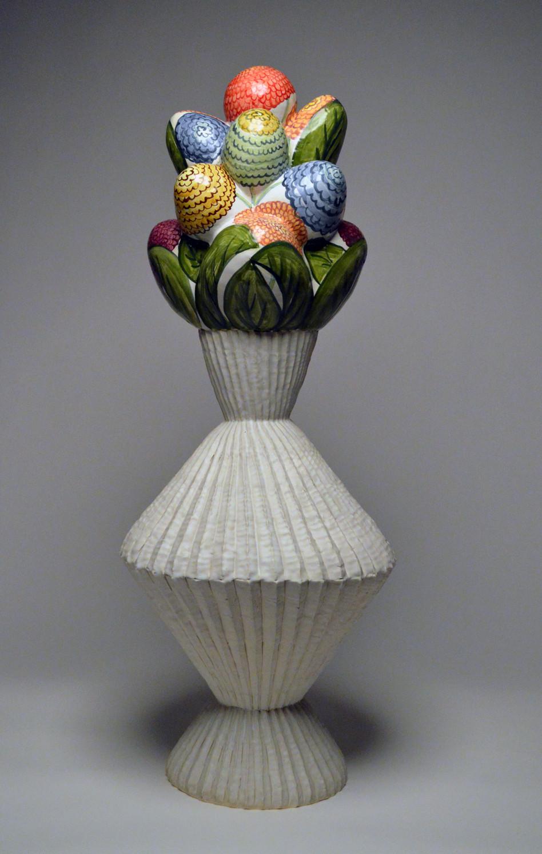 Illusory Bouquet