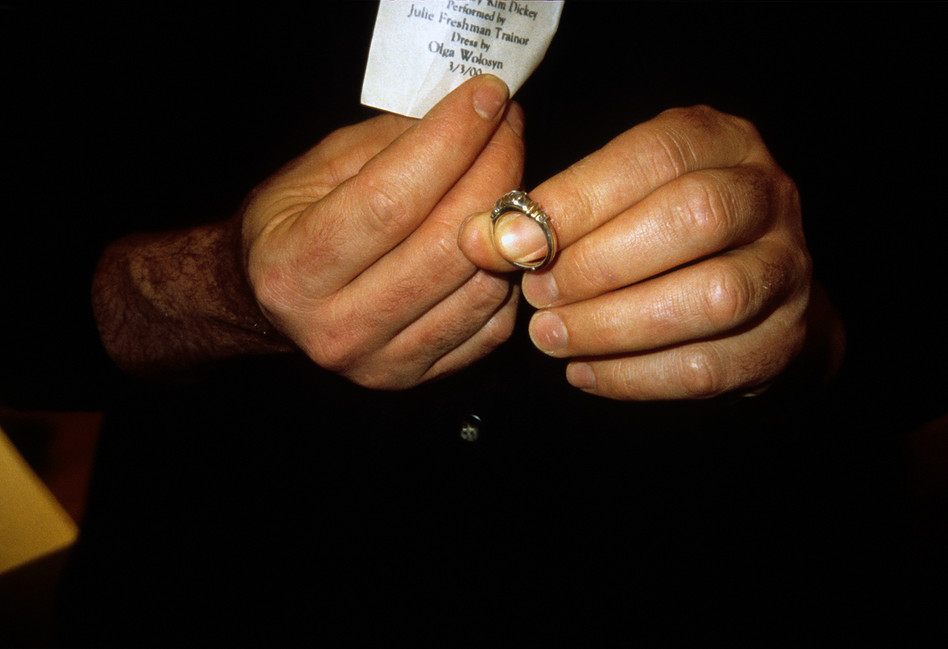 Irish Wedding ring.JPG